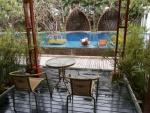 Mykonos Hua hin apartment B poolview (10).JPG