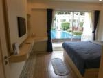 Mykonos Hua hin apartment B poolview (11).JPG