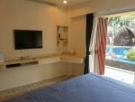 Mykonos Hua hin apartment B poolview (13).JPG