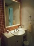 Mykonos Hua hin apartment B poolview (15).JPG