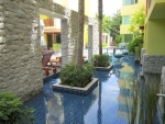 appartement Hua Hin te huur Mykonos (1).JPG