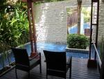 appartement Hua Hin te huur Mykonos (2).JPG