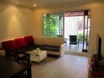 appartement Hua Hin te huur Mykonos (3).JPG