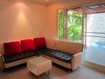 appartement Hua Hin te huur Mykonos (4).JPG