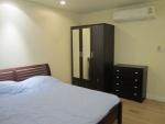 appartement Hua Hin te huur Mykonos (8).JPG