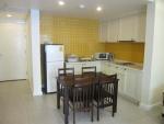 appartement Hua Hin te huur Mykonos (6).JPG