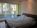 appartement Hua Hin te huur Mykonos (7).JPG