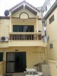 Huis te huur bij Cha-am boulevard (1).jpg