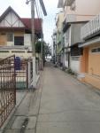 Huis te huur bij Cha-am boulevard (11).jpg