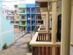 Huis te huur bij Cha-am boulevard (25).jpg