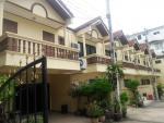 Huis te huur bij Cha-am boulevard (35).jpg