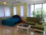 ARLEK resort Cha-am bungalow met keuken (1).jpg