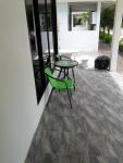 ARLEK resort Cha-am bungalow met keuken (9).jpg