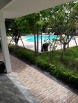 ARLEK resort Cha-am bungalow met keuken (10).jpg