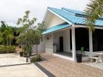 ARLEK resort Cha-am bungalow met keuken (12).jpg