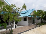 ARLEK resort Cha-am bungalow met keuken (13).jpg