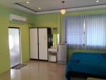 ARLEK resort Cha-am bungalow met keuken (15).jpg
