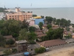 Appartement Catteraya Cha-am zeezicht  (3).jpg