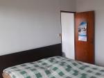 Appartement Catteraya Cha-am zeezicht  (4).jpg