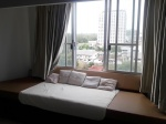 Appartement Catteraya Cha-am zeezicht  (5).jpg