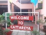 Appartement Catteraya Cha-am zeezicht  (6).jpg