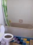 Appartement Catteraya Cha-am zeezicht  (8).jpg