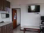 Appartement Catteraya Cha-am zeezicht  (16).jpg