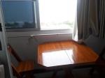 Appartement Catteraya Cha-am zeezicht  (17).jpg