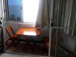 Appartement Catteraya Cha-am zeezicht  (21).jpg