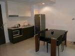 hua hin baan sanpluem condo apartment (6).JPG