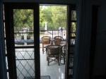 veranda Vakantiehuis met tuin in Cha-am.jpg