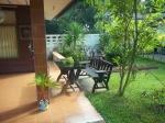 vakantiehuis huren in Cha-am(2).JPG