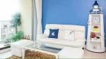 Marrakesh Hua Hin apartment  (1).jpg