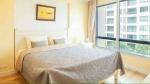 Marrakesh Hua Hin apartment  (4).jpg
