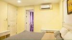 Marrakesh Hua Hin apartment  (9).jpg