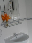 bathroom Golden Sea Village Bankrut (3).jpg