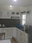 kitchen Golden Sea Village (1).jpg