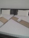slaapkamer Golden Sea Village Bankrut (1).jpg