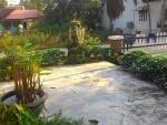 vakantiehuis Thailand Bankrut (1).jpg
