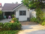 vakantiehuis Thailand Bankrut (8).jpg