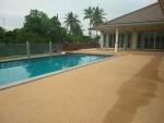 pool villa cha-am te koop (1).jpg