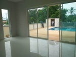 pool villa cha-am te koop (3).jpg