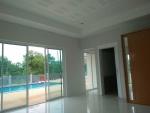 pool villa cha-am te koop (4).jpg