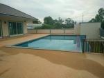 pool villa cha-am te koop (7).jpg