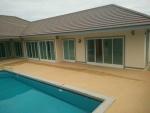 pool villa cha-am te koop (9).jpg