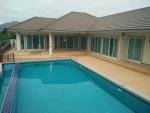pool villa cha-am te koop (10).jpg