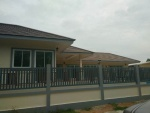 pool villa cha-am te koop (11).jpg