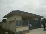 pool villa cha-am te koop (12).jpg