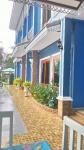 Bankrut Ocean and Sea apartment (7).jpg