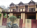 Nana House Cha-am (2).jpg